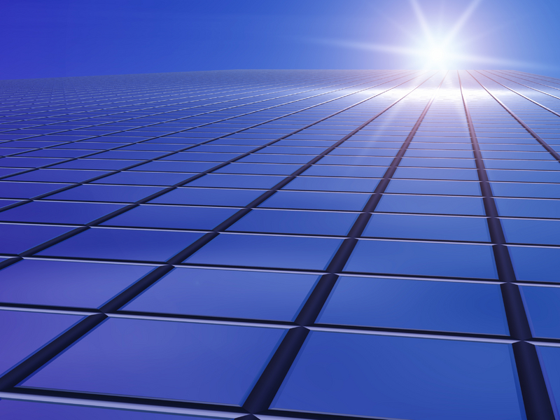 business_future_grid_-_web