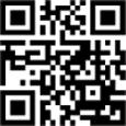 Scan QR Code Now